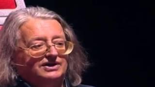 ✰Иеромонах Фотий✰ Евгений Онегин ✔шоу Голос 4 Слепые прослушивания 25.09.015