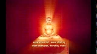 Bhaktamar Stotra - 1 (01-15)