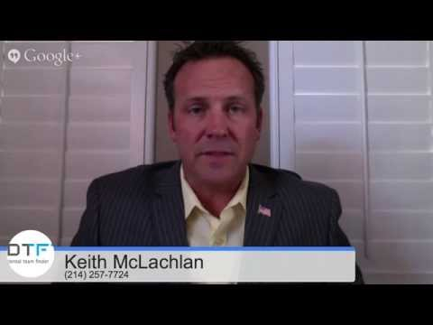 Dental Recruiting Services with Dental Team Finder - Meet Keith McLachlan
