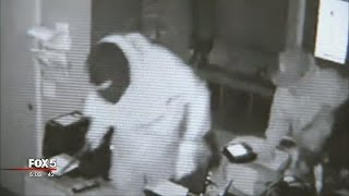 Atlanta pharmacy hit by thieves 5 times this year