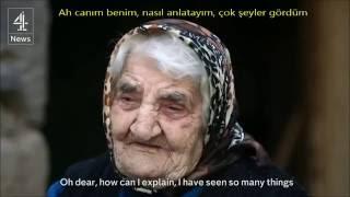 Gambar cover 100 Yıl Sonra Köyünü Görmek / To See Her Village After 100 Years