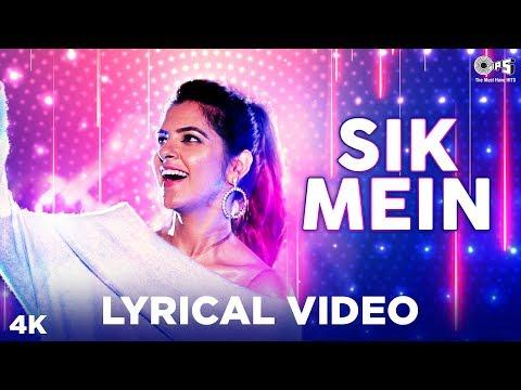 Sik Mein Lyrical   Vandana Nirankari   Ram Panjwani   Jayesh Sharma