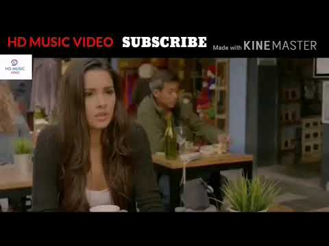 teri-aadat--kaler-chhalla-new-video-song-(ninja)djpunjab.com-wapmight.net_mzcpunjab.com_