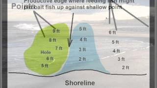 rip currents explained