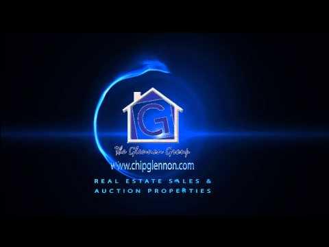 Chip Glennon Group - Kearney, Mo Real Estate