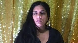108 Daily Sadhana   Silent Meditation  1  You are the Beautiful One   Sundaram Sundaram