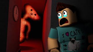 i-found-the-creepiest-game-in-roblox