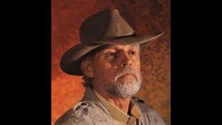 The Real Indiana Jones - Ron Wyatt's Amazing Discoveries