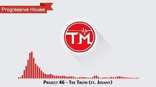 Play The Truth (feat. Jovany)