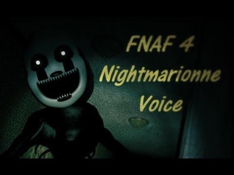 fnaf 4 halloween update ending relationship