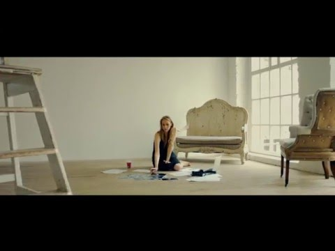 Видео Точка невозврата фильм 2017 смотреть онлайн
