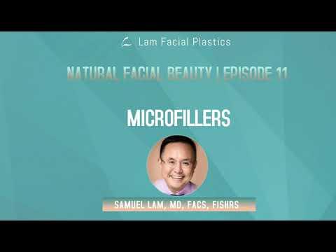 lam facial plastic idea contest