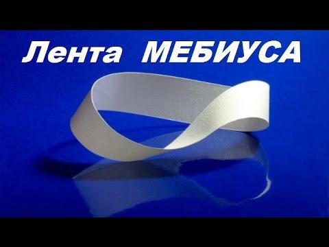 Украина иногда успешно борется с коррупцией, - The Economist о закупке лекарств Минздравом - Цензор.НЕТ 893
