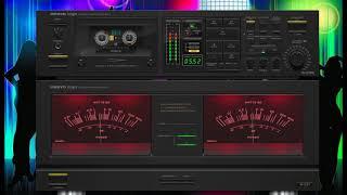 ZYX Italo Disco New Generation Vol.2 CD2