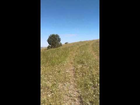 Little Missouri Grasslands