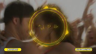 Одни из лучших моментов фильма Шаг вперед 4 (STEP UP) MAGNIFET by AXELBROTHER