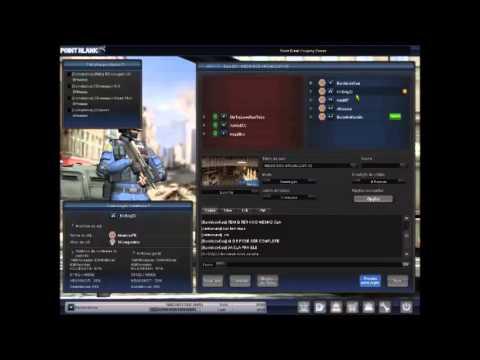 OnTxyLoveRedTube major hack de roubar sala clã OsTerrOrDaMorTe