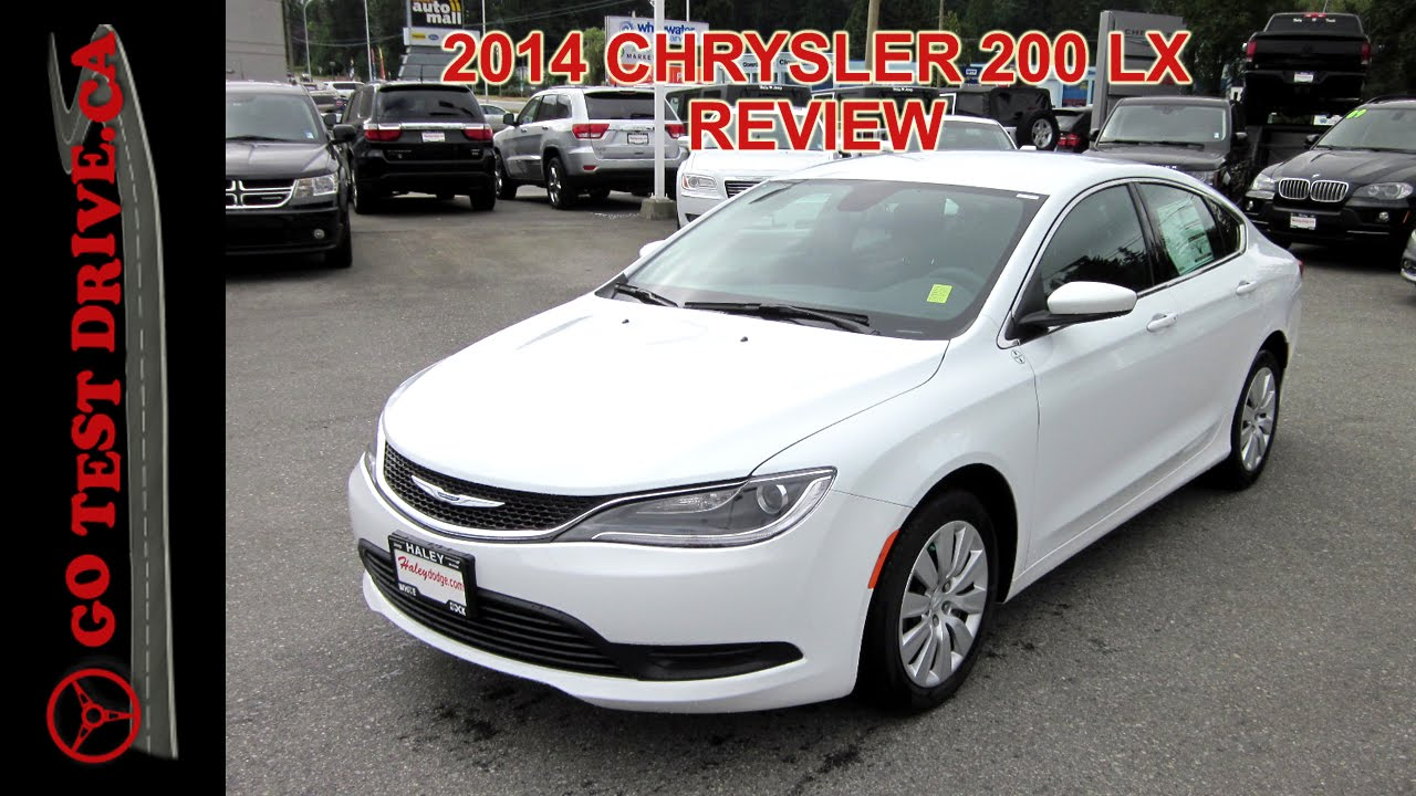 listings kms bluetooth chrysler lx mileage low