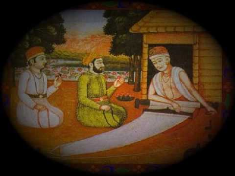 Kaal Kare So Aaj Saint Kabir ( With Meaning )