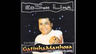 Video Gatinha Manhosa -  Só o Amor Me Faz download MP3, 3GP, MP4, WEBM, AVI, FLV November 2018