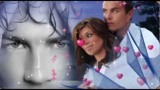 Chante l amour / Mike Alison