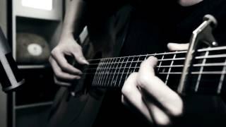 DJ Okawari - Luv Letter Acoustic Guitar