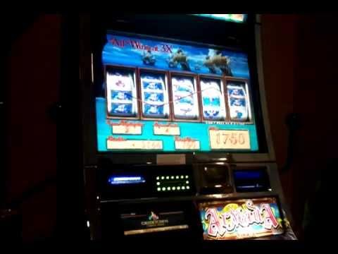 Download kostenlose casino spiele cpu