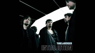 Tube & Berger - Mushroom Soup (Original Mix) [Kittball]