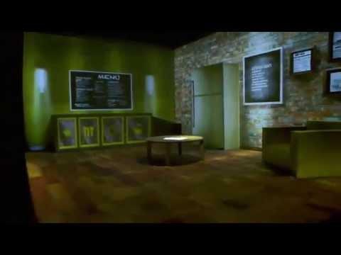 Vidéo Hewlett Packard