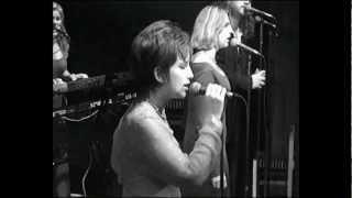 Lisa Nilsson - Ensam med dig (Officiell Video)