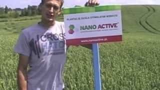 Nano Active