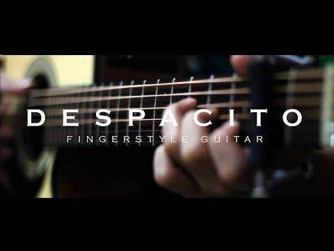 Takamine EG-334BC from YouTube · High Definition · Duration:  4 minutes 1 seconds  · 3,000+ views · uploaded on 9/15/2014 · uploaded by Sam Pedneau