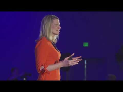 Angela Gaffney, Virtual Keynote Speaker