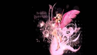 Download lagu Ur Ma Angel Audition MP3
