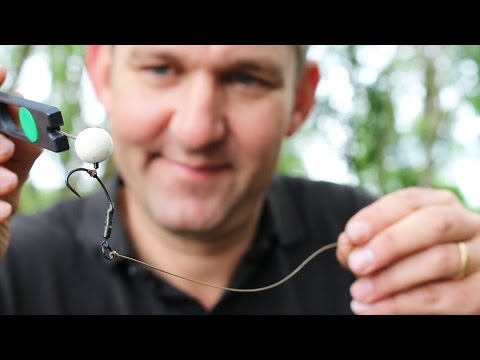Circle Hooks For Catfish - 3 Mistakes That Cost You Fish from YouTube · Duration:  5 minutes 53 seconds