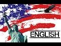 Inglês  - Revisão 1º Ano