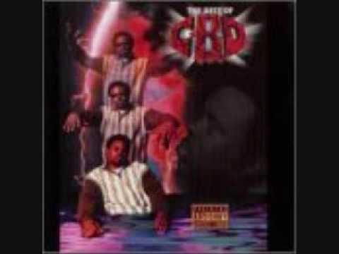 C BO Straight Killer II remix