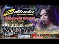 Harusnya Aku ARMADA Cover Nancy Casya ZELINDA live Mantingan