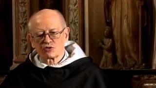 Święć się Imię Twoje - Jan A. Kłoczowski OP - Ojcze nasz (6)