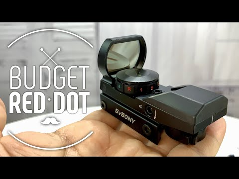 is-the-$19-svbony-tactical-open-reflex-red-dot-sight-any-good?