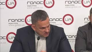 Адвокат Игорь Серков дал правовую оценку намерениям власти ввести локдаун. ч1