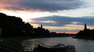 (4) W.A. Mozart - Symphony No.25 in g minor, K. 183 (K. 173dB) / Christopher Hogwood