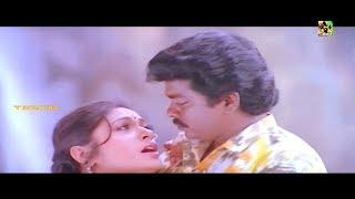 நீதானா நீதானா நெஞ்சே நீ தானா(Neethana Neethana Nenje Neethana)Song - Arun Mozhi,SJanaki - Ilaiyaraja