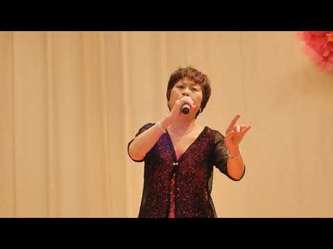 Civilized culture - Singing 劍合釵圓( 紫釵記) (180603 DSCN0476)