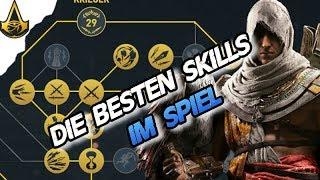 Assassins Creed Start - Pass on <a href=