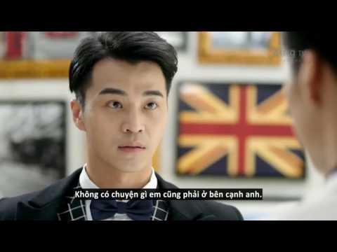 [Vietsub] Phim Đam Mỹ Trung Quốc