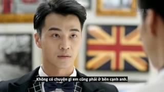 [Vietsub] Phim Đam Mỹ Trung Quốc - BẤT KHẢ KHÁNG LỰC - Phần II