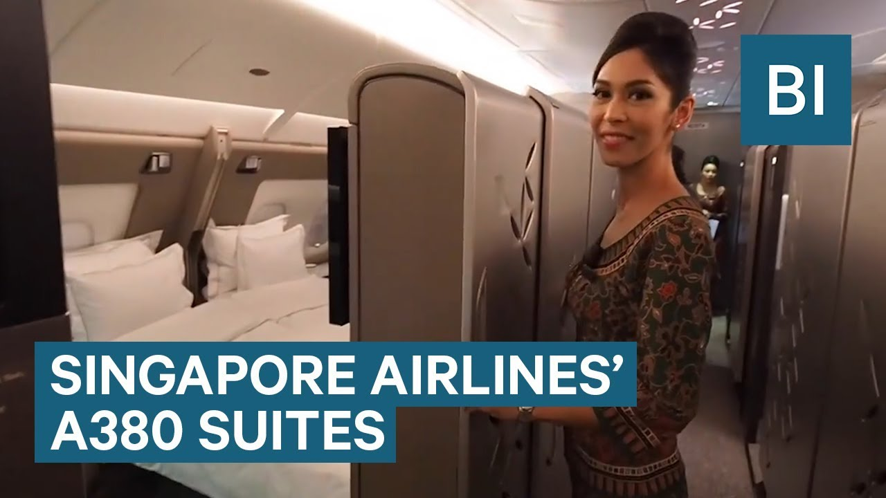 inside-singapore-airlines-new-hotel-style-suites