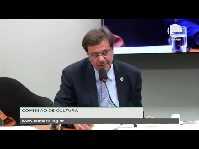 sddefault Ministro do Turismo dá aula e desmoraliza namorado de Fátima Bernardes (veja o vídeo)