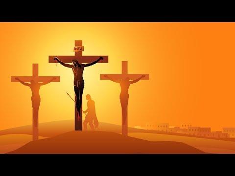 Os mais lindos e melhores Cantos para Semana Santa e Páscoa 2019 | PKairós